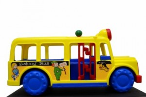 school_bus_196171